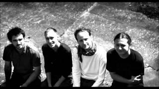 Sublim - Na dwa