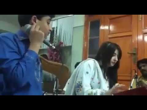 جواد حسین و گل پانه نوی تپی thumbnail