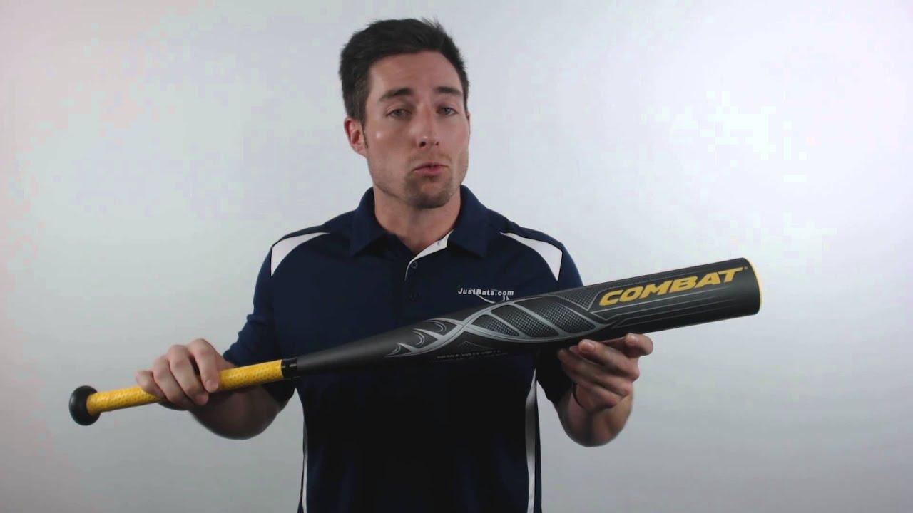 2016 combat portent g4 senior league baseball bat w for Portent not working