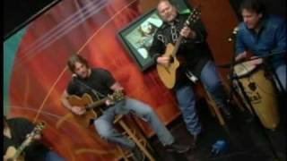 Watch Darryl Worley Living In The Here And Now video
