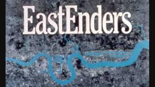 Eastenders - 1988 Theme