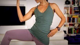 Pilates Detox: So viel Spaß kann Entgiften machen!