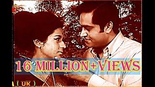 RAFI SAHAB~Film UMEED~{1964}~Mujhe Ishq Hai Tujhi Se~[* HD Video *]*[* TRIBUTE To Great RAFI SAHAB ]