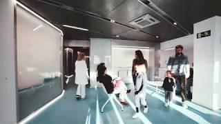 CIO Salud, Centro Médico Bilbao