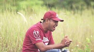 Napy Star ft Karmul Star Menanti Tanpa Kepastian