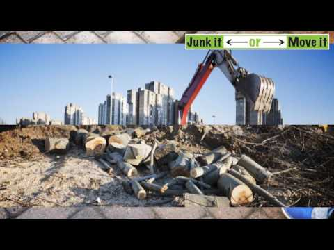 Junk It or Move It | Home & Business Clearance in Frome, Deliveries, Packaging