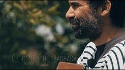 Les Ogres de Barback [et invités] - Marcelle de Sarcelles [session acoustique]