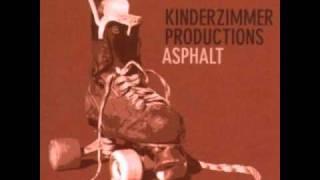 Kinderzimmer Productions - &on&on&on?