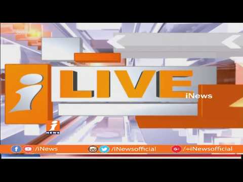 PM Modi Interact With Students in Pariksha Pe Charcha   Exmas Stress   Delhi   iNews