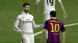 FIFA 15 - Traumatizando VenomExtreme!? Gameplay no PS4 em Português PT-BR!
