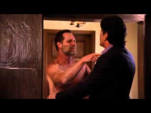 Californication Staffel 3 beste Szenen