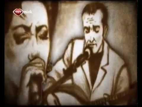 Güler Duman  Olgun Şimşek   Türküler Dolusu Programı   TRT Müzik   10 Aralık 2012