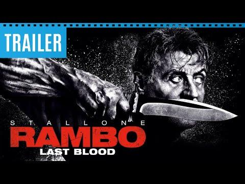 rambo-v-last-blood---officiële-trailer