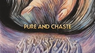 The Hope We Seek - Rich Shapero with Marissa Nadler - Pure and Chaste