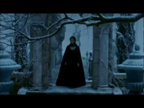 Alone - Anathema