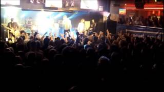 Kaiser Chiefs - We Stay Together - at New Slang, Kingston