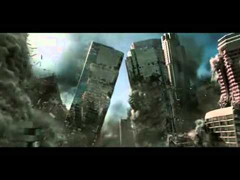 2012   Full HD trailer   At UK Cinemas November 13 SaveYouTube com