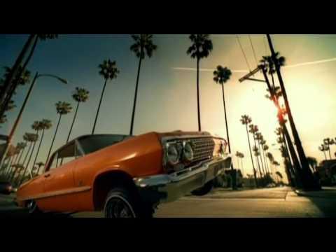 Mike Jones ft. Snoop Dogg and Bun B - My 6 4