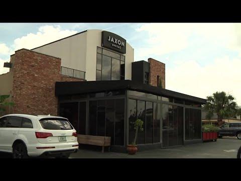 Restaurant Report: Jaxon Social