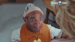 Дагестан / самый смешной момент фильма