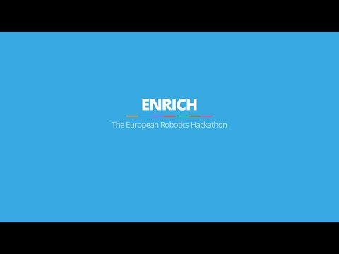 EnRicH 2019 - Best-of