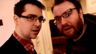 The Yogscast - Diggy Diggy Hole (With Choir)