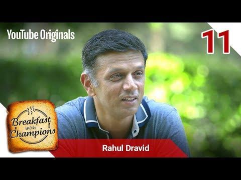 episode-11-|-rahul-dravid-|-breakfast-with-champions-season-6