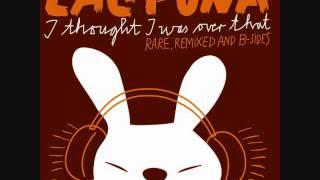 micronomic - lali puna - boom bip remix/compilation edit