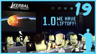 Kerbal Space Program [1.0] #19 Служба Доставки Астероидов!(Здравствуйте, меня зовут Славик, и я Одессит. ▽▽▽▽▽▽▽ Открой Меня ▽▽▽▽▽▽▽ Kerbal Space Program (kerbalspaceprogram.com)..., 2015-06-19T12:00:03.000Z)