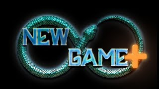 Skip Introduction: 36:50 This is New Game+, a DnD 5E game from APGa...