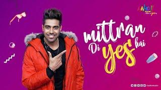guri-aaho-teaser-entertainment-di-chabbi-mittran-di-yes-hai-aaho-music-aaho-