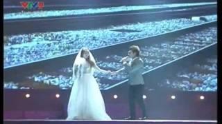 Zing Music Awards 2011 - Part 1 (67 phút)