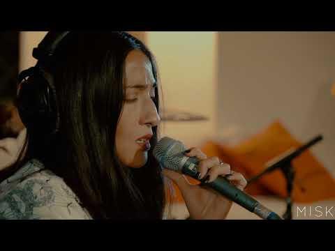 Misk Live Session : Hindi Zahra / Skander Besbes / Seif Eddine Helal