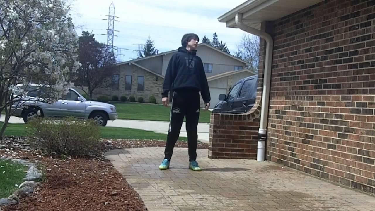 Jim caviezel struck by lightning video