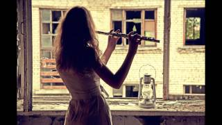 Repeat youtube video Indila - S.O.S (Flute Version)
