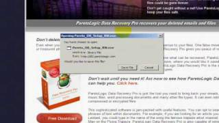 Restore Files Deleted From Recycle Bin QUICKLY