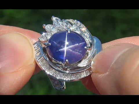 gia-certified-unheated-star-sapphire-diamond-platinum-vintage-ring-(six-ray-star-asterism)---a141578