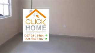 Click Home Ibarra Venta Casa IB108