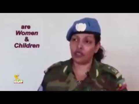 Download Ethiopan Ambasader & Genral ወጻኢ ጉዳይ ምኒስተር እንግሊዘኛ ስጫወትበት