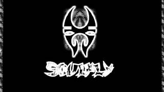Soulfly - Tree of Pain ( the middle part)
