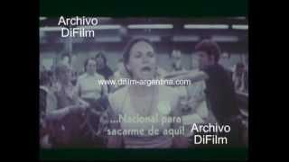 "DiFilm - Trailer del film ""Norma Rae"" (1979)"