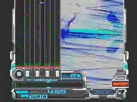 beatmania IIDX - Real Another