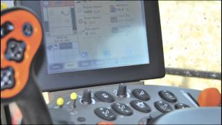 ogf field tested review case ih 7120 combine