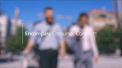 Encompass Consumer Connect: Product Overview
