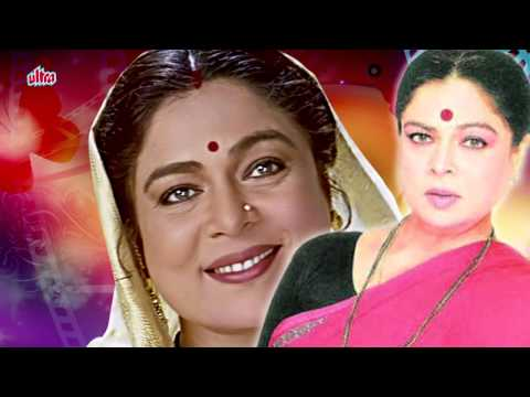 Unknown Facts of Reema Lagoo