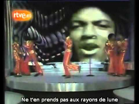 The Jacksons  1978 Blame It On The Boogie Tv1979 Sous Titres Fr