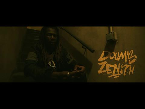 Doums - Zénith #LaxVision