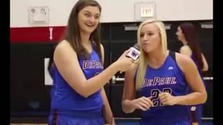 Brooke Schulte Feature