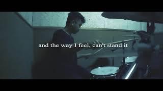 XXX TENTACION - Changes (Kevin Kintz Remix) Isan Drum Cover