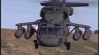 Advanced twin turbine helicopter ...